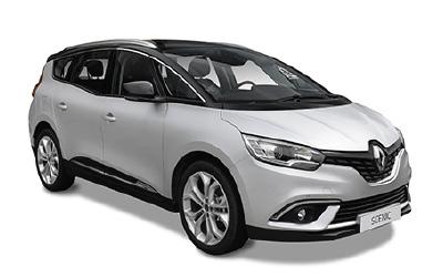 Renault Scenic Monovolum